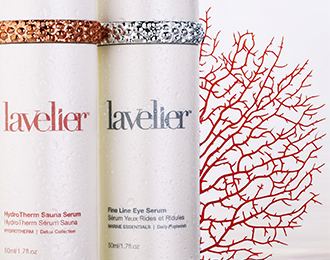 Lavelier Products