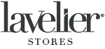 Lavelier Stores